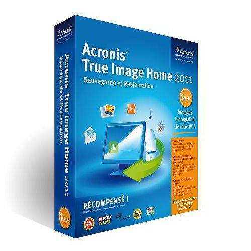 acronis скачать бесплатно: